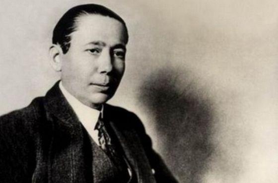 Omul politic, juristul și profesorul universitar NICOLAE TITULESCU (4 martie 1882 – 17 martie 1941)