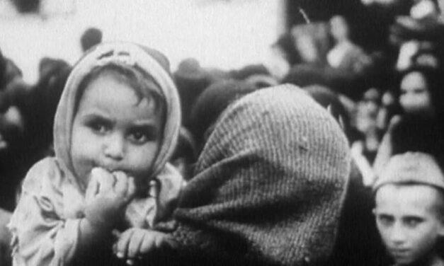 80 de ani de la Masacrul de la Fânta Albă. Prețul plătit de românii care au intenționat să treacă granița