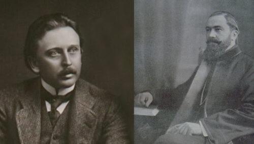 Octavian Goga și Nicolae Bălan despre înființarea Eparhiei Vadului, Feleacului și Clujului. Restituiri la centenar (II)