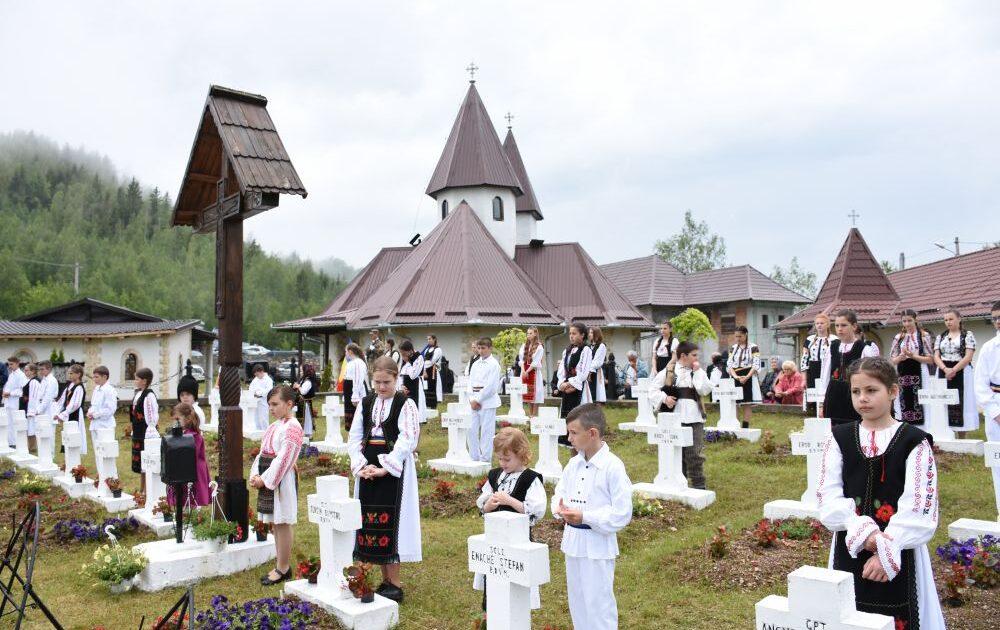 Despre cimitir în învățătura ortodoxă