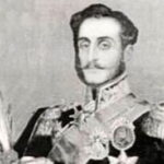 Mihail Sturza (24 aprilie 1794 – 8 mai 1884)