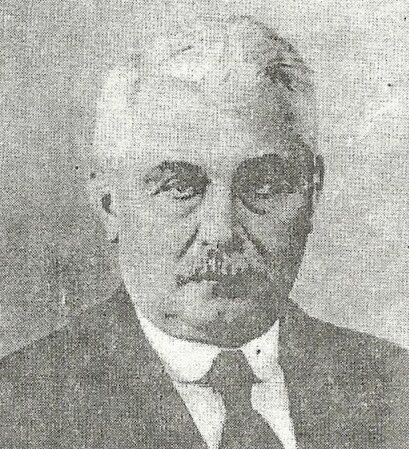 """""""BLAGA"""" - Un nume pentru România (I)"""