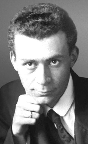 Lucian Blaga și cultura română – partea întâi