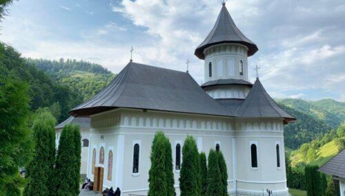 """Tema conferințelor preoțești de primăvară: """"Parohia ortodoxă română din diaspora: paradigmă misionară multifactorială"""""""