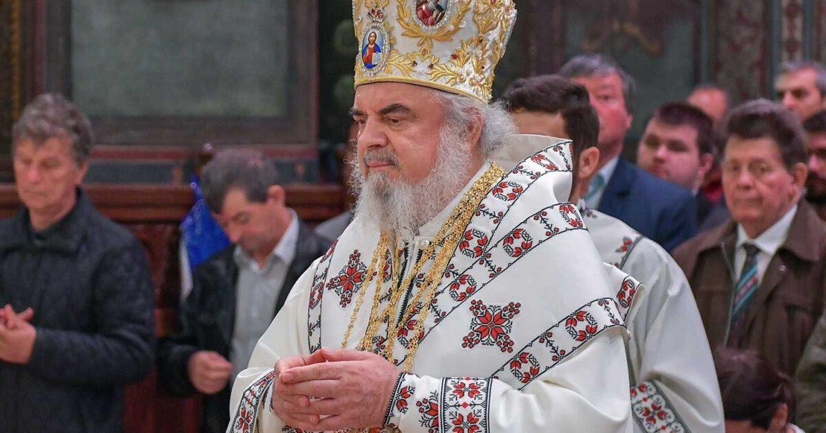 Biserica Ortodoxă Română a canonizat 152 de sfinţi | Patriarhul explică ce înseamnă canonizarea