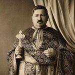 139 de ani de la naşterea protopopului martir Aurel Munteanu