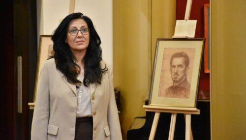 Ipostaze ale artei sacre la Muzeul Mitropoliei Clujului!