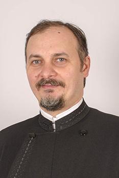 """<a href=""""https://radiorenasterea.ro/author/prileapetru/"""" target=""""_self"""">Pr. Petru Ioan Ilea</a>"""