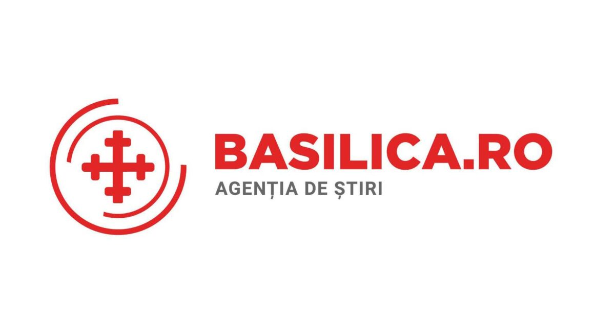 Agenţia de ştiri Basilica a Patriarhiei Române împlineşte 13 ani de activitate online