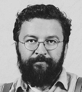 "<a href=""https://radiorenasterea.ro/author/paul-siladi/"" target=""_self"">Pr. Paul Siladi</a>"