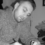 "<a href=""https://radiorenasterea.ro/author/adimuresan/"" target=""_self"">Adrian Mureșan</a>"