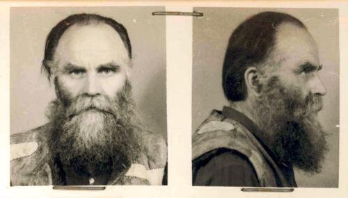 Părintele Florea Mureșan (1907-1961), din amintiri