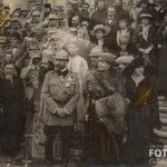 O sută de ani de la sancționarea și publicarea în Monitorul oficial a legii privind înființarea Episcopiei Clujului