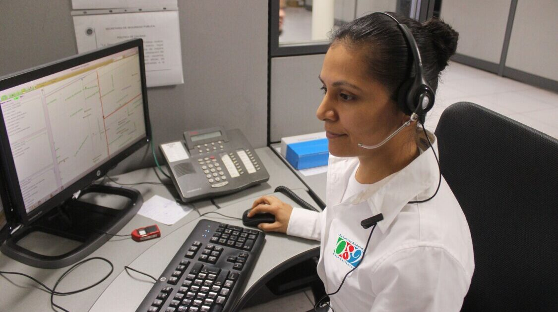 Serviciul ALOPEDI, apelat de aproximativ 5.000 de părinți în primul semestru al acestui an