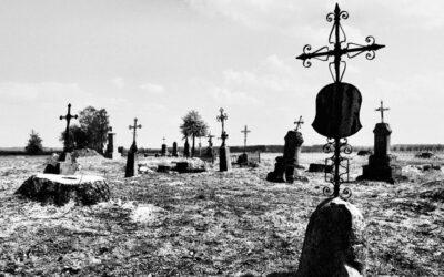 E păcat să-ţi doreşti moartea?