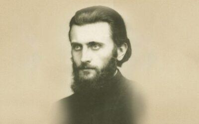 Se împlinesc 111 ani de la naşterea Părintelui Arsenie Boca