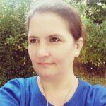 """<a href=""""https://radiorenasterea.ro/author/viorica/"""" target=""""_self"""">Viorica Văscu</a>"""