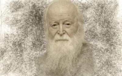 Părintele Sofian Boghiu, bătrânul filocalic