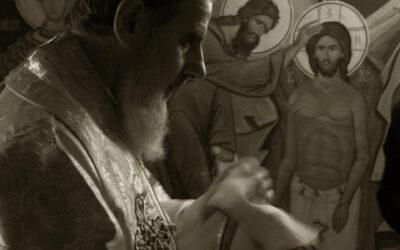 SFÂNT DE PE PĂMÂNT! | Mesajul Înaltpreasfințitului Părinte Calinic, Arhiepiscop al Argeşului şi Muscelului
