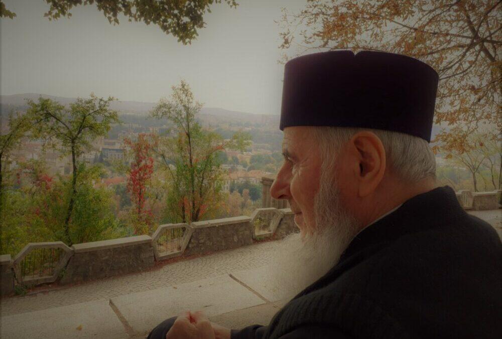 Consiliul Județean Cluj: Comunitatea clujeană pierde astăzi o personalitate de excepție, un om blând și iertător
