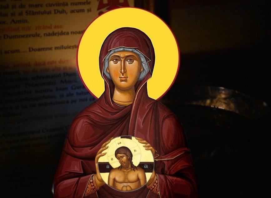 Agenda ierarhilor la sărbătoarea Sfintei Cuvioase Parascheva