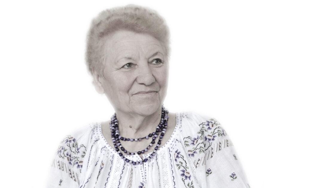 IN MEMORIAM PROFESOR ANA FILIP (1941-2021). Gânduri de suflet la despărțirea de unul dintre marii dascăli ai neamului românesc