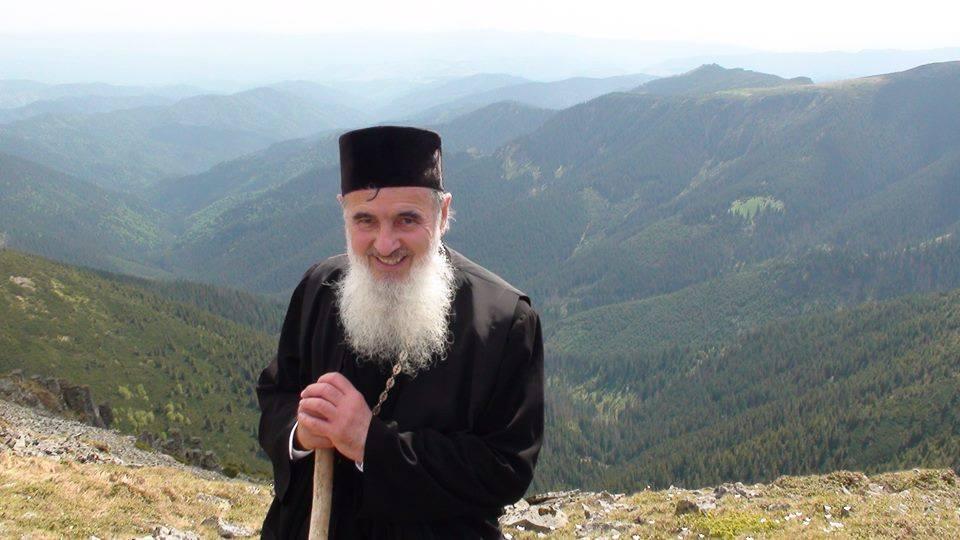 Prof. dr. Mircea Gelu Buta | Va rămâne în memoria noastră ca un om bun, rugător și iubitor de Dumnezeu